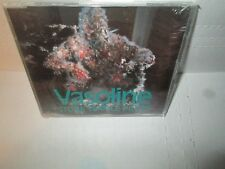STONE TEMPLE PILOTS - VASOLINE rare Maxi Single Promo cd 4 songs NEW