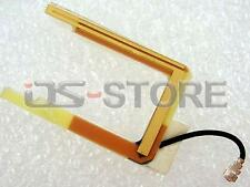 Internal U type hide antenna mini pcie wifi wireless wlan 3g 4g TV card