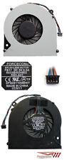 CPU Lüfter Fan für HP ProBook 4230S Serie Notebook Kühler NEU DFS491105MHOT