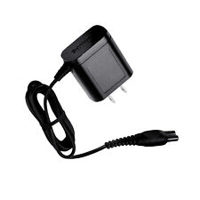 Philips Norelco 9000 Series 9700 Shaver Travel Adapter Charger