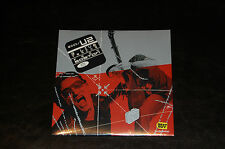 U2-3 Live Tracks From Boston-Sealed Brand New-Best Buy Promo