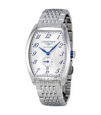 Longines Mechanical (Automatic) Adult Wristwatches