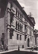 VICENZA - Corso Palladio - Palazzo Da Schio (Secolo XV)