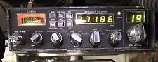 Galaxy Dx 88 Hl Cb Radio 10 Meter Ssb not Cobra