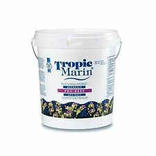 Tropic Marin ATM10581 Pro Reef-Bucket for Aquarium, 200-Gallon