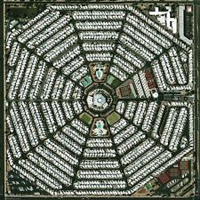 Strangers To Ourselves - Modest Mouse (2015, CD NEUF)