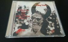 THE ROLLING STONES- SYMPATHY FOR THE COLLECTOR PART 2- CD .REMIXES AND B-SIDES.