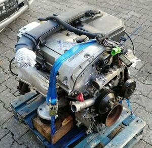 Mercedes Benz Motor 111.975 / 111975 2.3 Liter C230 W202 SLK 230