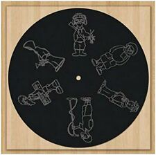 """Record Store Day Drum 'n' Bass & Jungle 12"""" Singles"""