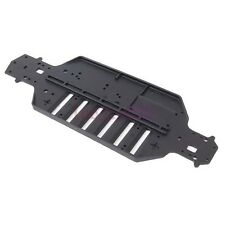 03001 Hsp Chassis For Rc 1/10 On-Road /Drift Car Spare Parts