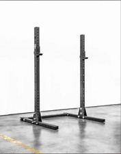 "ROGUE FITNESS SML-1 ROGUE 70"" MONSTER LITE SQUAT STAND 