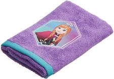 Disney Frozen Anna Hand Towel 2pc Set