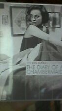 The Diary of a Chambermaid - The Luis Bunuel Collection - French World Cinema