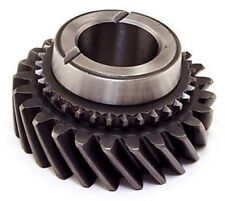 T150 2Nd Gear 76-79 Jeep Cj X 18883.07