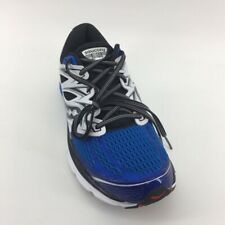 Saucony Mens Hurricane ISO Sneaker Blue White Low Top RIGHT SHOE ONLY Amputee
