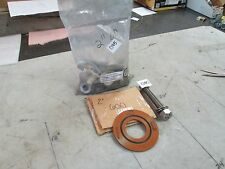 "PSI Phen/Nit Type F Linebacker Insulating Gasket Kit #FICBF2-600 2"" 600 (NEW)"