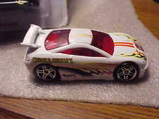 Hot Wheels Mint Loose Chuck E Cheese's Show Stopper