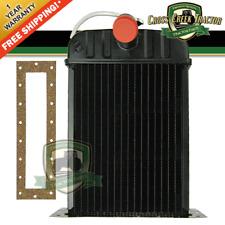 351878r93 New Radiator For Case Ih And For Farmall Cub Cub Lo Boy