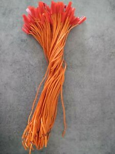 Inflammateur allumeur électrique 30cm pour feu d'artifice 25pcs IGNITER FIREWORK