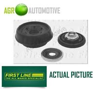 FIRST LINE FRONT SHOCK ABSORBER STRUT MOUNTING OE QUALITY REPLACE FSM5075