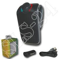 Parrot Minikit Neo 2 HD Bluetooth Freisprechanlage iPhone Freisprecheinrichtung