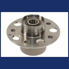 1FRONT WHEEL HUB BEARING ASSEMBLY FOR MERCEDES CLS500- 550 /CLS55 AMG, CLS63 AMG