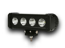 12V 24V POWERFUL LED CREE SPOT LIGHT BAR TRUCK PICKUP 4X4 CAR SUV VAN OFF ROAD
