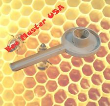 Pro's Choice Best Bee Hive  Entrance Feeder Plastic.