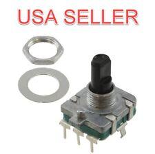 E-mu Data Wheel Encoder for Proteus 2000 XL-7 Orbit-3 Mo'Phatt, etc...
