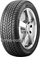 4x WINTER TYRE Goodride SW608 205/55 R16 91H