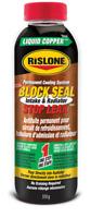 Rislone - Permanent Head Gasket Block Seal Repair Intake & Radiator Stop Leak