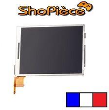 ECRAN LCD BAS INFERIEUR LOWER DE REMPLACEMENT POUR CONSOLE NINTENDO 3DS XL NEUF!