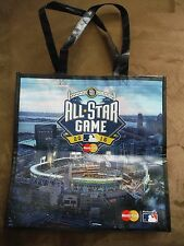 2016 MAJOR LEAGUE BASEBALL ALL STAR GAME BAG