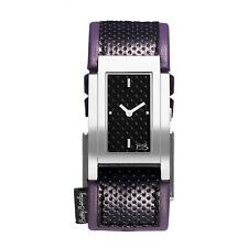 Betty Barclay-señora reloj de pulsera-reloj-Upside Down-bb50424-nuevo, embalaje original