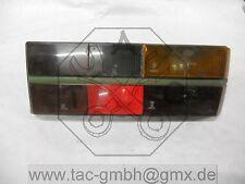 1 Rücklicht rechts gebraucht für VW Golf 1, 171 945 112 AB