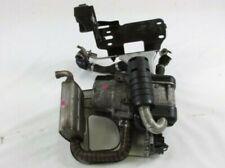 64129112339 Vélomoteur Chauffage Autonome Webasto BMW 318D E91 2.0 90KW 5P D 6