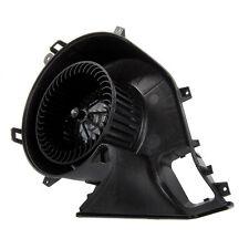 Valeo Heater Fan Blower Motor With AC Air Con Saab 9-3 YS3F 2003-2008