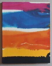 GLYNDEBOURNE PROGRAMME BOOK 2004
