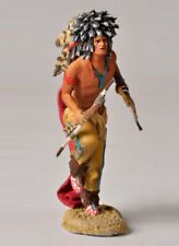 BlackHawk: FW-0212, Indian Dancer