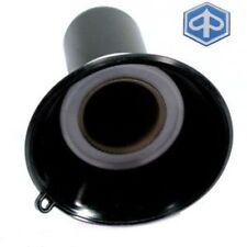 Membrana Valvola gas carburatore Beverly 125 200 X9 125 200 Cod.piaggio Cm129701