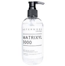 MATRIXYL 3000™ 30% Serum Hyaluronic Acid Anti-Aging Wrinkle Face Collagen 8oz