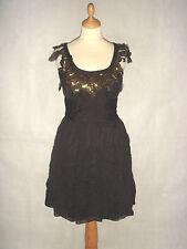 Unbranded Silk Mini Dresses for Women