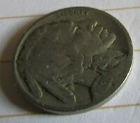 1926 Philidelipha  mint 5 cent BUFFALO Indian HEAD Nickel USA collectable coin