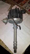 1980 Monte Carlo Distributor 1103384  9G17 , 8-305 5.0L