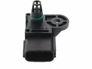 Bosch MAP Sensor fits Mercury Milan 2006-2011 25NRWQ