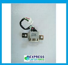 Puerto USB SONY VAIO pcg-3E1m USB Port Board