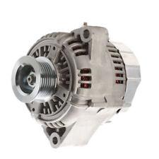 Lichtmaschine 100A LEXUS GS300 II 3.0 V6 GS430 II 4.3IS200 IS300   Bj.1997-2005