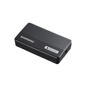 Shimano SM-PCE02 PC interface device for E-tube - E-Bikes & Di2