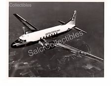 Historic US Navy Aircraft Convair Liner  C-131 Official Photo 8x10