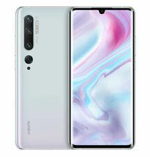 Cellulari e smartphone Xiaomi Mi Note